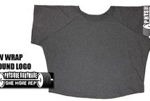 New Style Men's Bodybuilding Rag Top by Physique Bodyware / Here is our reinvented mens workout rag top shirt for bodybuilders.  Features our V-tapered style & fit and is available with and without barbell on the sleeve.  On sale now!  Use code BUFF15 and save 15% off this weekend starting now!