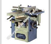 Woodworking Machineries Blogs