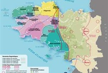Bretagne : Langue / by Loar Zour - Chant des Fées