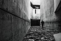 Orte | Unorte