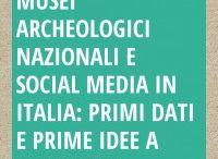 archaeological ideas