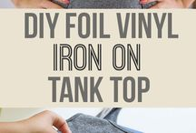 t shirt iron ons
