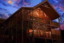 Best Cabin Rentals / Best Pigeon Forge cabins, best Gatlinburg cabins, best Wears Valley cabins