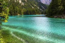 ♡ austria