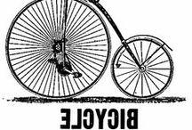 transfer_bicikli