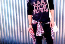 Zaraaa fashion