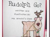 Teaching(December)