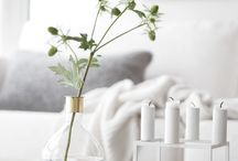 #home: details / by Joanna Piórko