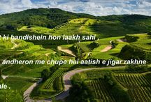 inspirational quotes in hindi,