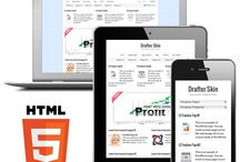 HTML5 Development India / http://www.i-webservices.com/HTML5-Development-India I Web Services provide the services of HTML5 Development in India on an affordable price by highly trained professionals