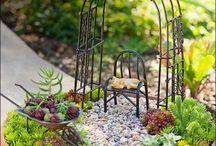 Carmel Decor - Landscaping