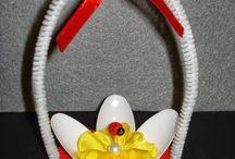 decoratiuni / mgmhandmade.blogspot.com