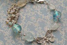 my Twinkiedinky Jewellery