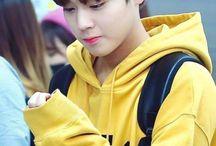 Cutie Jihoon