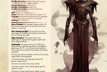 Start a Dungeons and Dragons Game / Tools, tricks, scenarios and inspiration to start a Dungeons and Dragons game. DIY tabletop roleplaying game is the way to go.