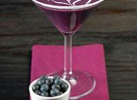 Libations / Drinks, booze, alcohol, cocktails, wine, beer, recipes