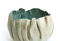 Glas/ keramik