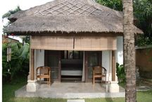 Seminyak Bali villas / Seminyak villas in Bali for rent, daily, weekly or mothly. Best villa great price !