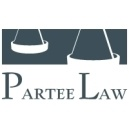 Lawyers / Chillicothe, OH 45601 / by Melissa Partee