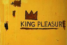 King Pleasure,87.