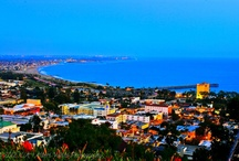 """Ventura / Welcome to Ventura, a place I've been blessed to call my home for over 30 years. This """"sleepy"""" beach town boasts some of the best beaches and surfing in the world, beautiful recreational mountains, and more."""