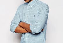 Men's Shirts :: Basic shirt (Asos) / Are you looking for shirts for men? Find the best brands of basic shirt like Asos, French Connection, Selected Homme, Jack & Jones, Farah, Polo Ralph Lauren, Burton Menswear, New Look, D-struct, Weekday, Reclaimed Vintage, HUGO, Tommy Hilfiger, Esprit, Brave Soul, Reiss, Abercrombie & Fitch, Ps By Paul Smith, Lambretta, Fred Perry...