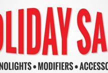 Photography Gear Deals / All about saving big on Multiblitz Studio Lighting Equipment