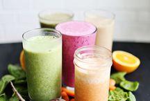 Healthy& Fresh