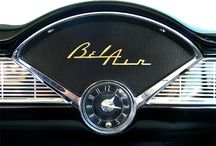 Bel-Air 1956