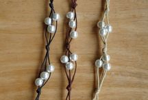 Jewelry easy to make