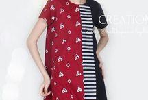 batik and tenun