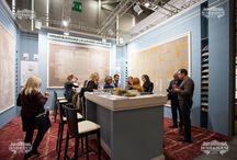 Maison& Object 2017 / This heading is devoted to the  Maison& Object Exhibition. #exhibition #show #fair #exposition #bench #layout #setout #display #exposure # showing # #Maisonandobject #HOMI #isaloni#Arben # #smartluxury #classicrugs #artdecorugs #luxury #Expensive carpets #beautifulart #luxuryliving #designrugs #bespoke rugs #luxurycarpets #designerrug #art #ковер #woolrugs #luxuryinteriors #luxuryrugs #silkrugs #silkcarpets #modernrugs #craftsman