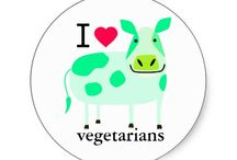 Vegetarian / Find ideas about being vegetarian here. Check out my Food and Recipes Board for recipes.