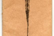Giacometti(2)