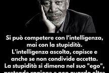 Detto intelligente