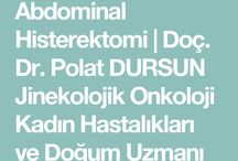 prof doktor polat dursun / Randevu: 0534 517 0556 pdursun@yahoo.com http://polatdursun.com