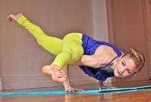 mi yogaaaa