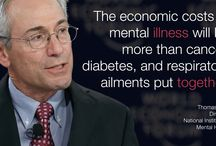 Quotes: Health / by World Economic Forum