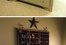 Design. Home DIY Ideas