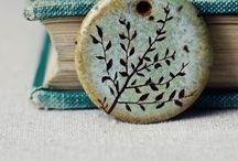 Etsy Finds / by Alison Mock