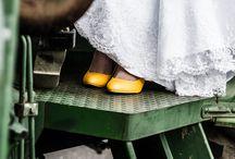 Wedding photoshoot ideas summer