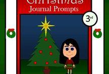 Math - Journals