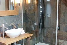 En suite ideas