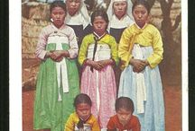 Korean traditional (Photo)