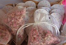 lillibrooke_weddings / Lillibrooke Manor's Instagram Photos on  Pinterest