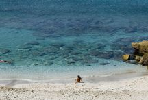 penisola del sinis, Oristano / beauty,culture,history,sports, life from sinis peninsula end around