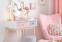 * Room Decor *