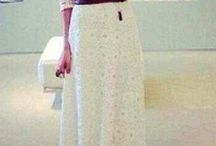 Dress to Wear..:P