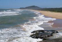 Praias | Beaches