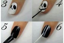 Nails :-D!!!!!